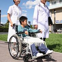 潜在看護師の復職で看護師不足は解消する?