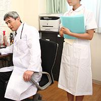 看護師の残業の実態